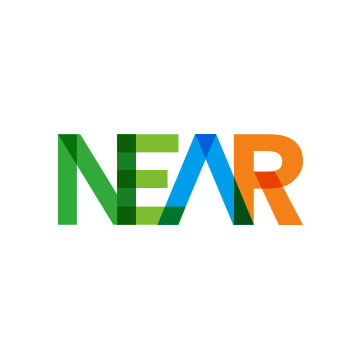 NEAR-logo-slides-lores_0019_Vector Smart Object.jpg